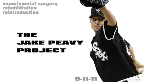 The Jake Peavy Project.jpg